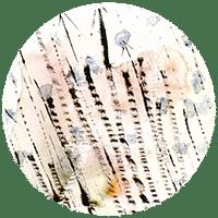 staudacher-kunstwerke-holzbau-gasser-5