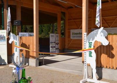 stiegerhof-holzbau-gasser-7