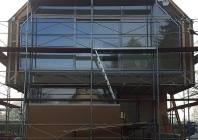 zubauten-anbauten-holzbau-gasser-7