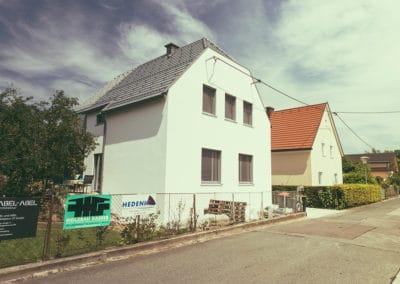 zubauten-anbauten-holzbau-gasser-19