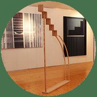 weiss-richter-kunstwerke-holzbau-gasser