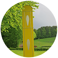 wukounig-kunstwerke-holzbau-gasser