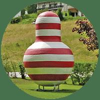 zechner-kunstwerke-holzbau-gasser