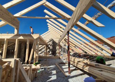 Dachgeschossausbau-Gasser5