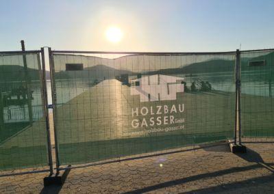 Strandbad-Gasser-10