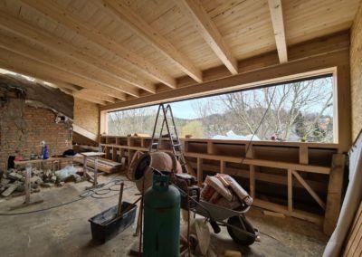 Dachgeschossausbau-Gasser1