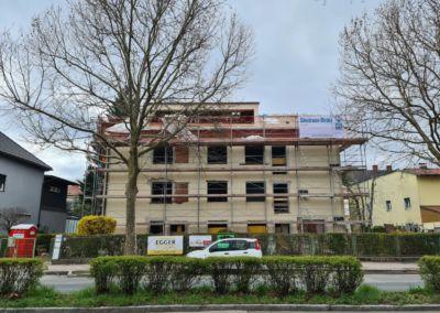 Dachgeschossausbau-Gasser3